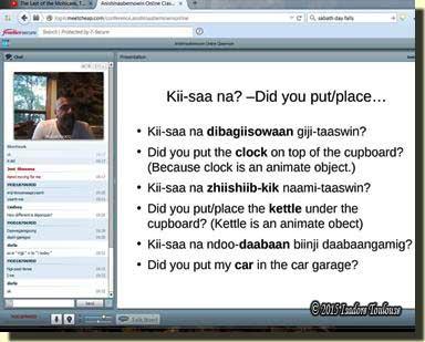 Screen capture of PowerPoint slide.